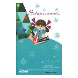 GRANDE LUCERNARIO (IL)