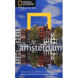 PECCATO ORIGINALE