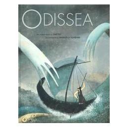 PARTHENOPEI