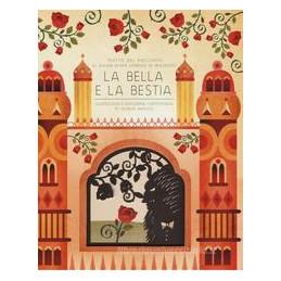 MANDORLE AMARE. UNA STORIA SICILIANA TRA RICORDI E RICETTE