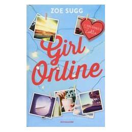 TERRA NOSTRA VOL 1A EUROPA, ITALIA, PAESAGGI, POPOLAZIONE, ECONOMIA+ 1B VIAGGIO ITALIA VOL. 1