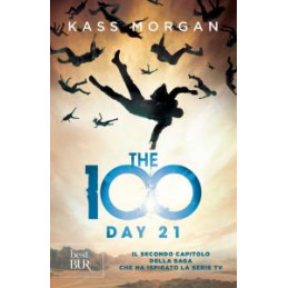 100. DAY 21 (THE)