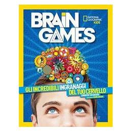 WORLD OF CHIARA (THE)