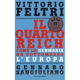 RAGAZZI OGGI SVILUPPO COMPETENZE Vol. U