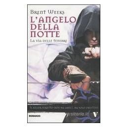 SINISTRA SEGHERIA. UNA SERIE DI SFORTUNATI EVENTI (LA). VOL. 4