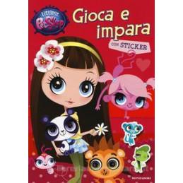 NATURALMENTE 3 ED.INTERATTIVA  Vol. 3