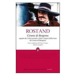 INTOLLERANZA E RAZZISMO. CHILDREN IN OUR WORLD