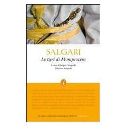 GIRAFFE NON SANNO BALLARE (LE)