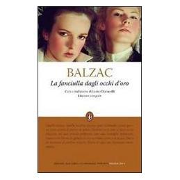 MAMMA CUCù