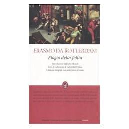 CASTELLO DELLE STELLE (IL)