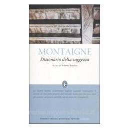 GRANDI MAESTRI. 100 ANNI LEICA (I)