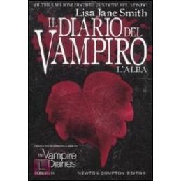 ANIMALI 150 RECORD. CON ADESIVI