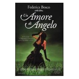 NATALE DI TOPO TIP (IL)