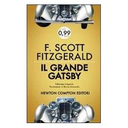 REGOLE DEL BRAVO TOPINO. TOPO TIP (LE)