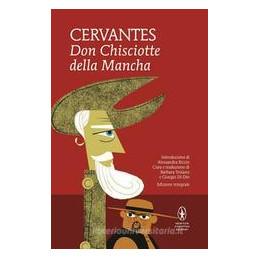 AVVENTURE DI OLAF. FROZEN (LE)