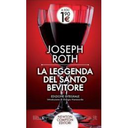 CARS. MOTORI RUGGENTI. MOVIE COLLECTION