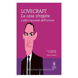 DALLA TERRA ALL`ITALIA