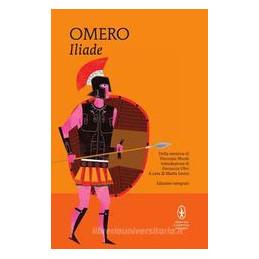 PAROLINE. PICCOLE IMPRONTE. STAR