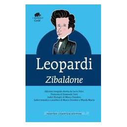 CURARE IL CANE CON I RIMEDI NATURALI