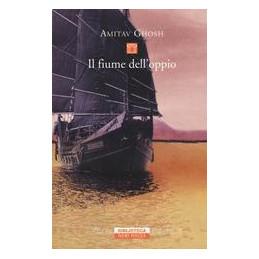 A, B, C. STORIA DI UNA LETTERA PRESA DI MIRA. EDIZ. ITALIANA E INGLESE