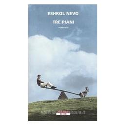 MIO PRIMO DIZIONARIO DI ITALIANO ILLUSTRATO (IL)
