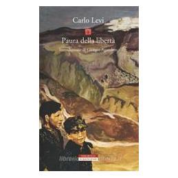 FOLLIA MAGGIORE