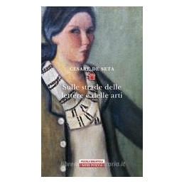 111 LUOGHI DI PRAGA CHE DEVI PROPRIO SCOPRIRE