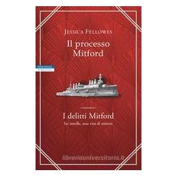 NAPOLI, SUD, L`ALTRA ITALIA. DISUGUALI TRA UGUALI