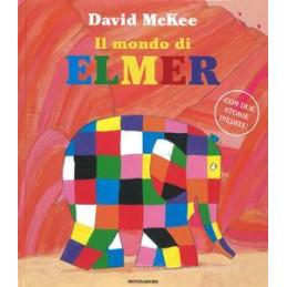 VARIA VERTERE VOLUME UNICO + QUADERNO PER LO STUDENTE + ME BOOK + CONTENUTI DIGITALI INTEG VOL. U