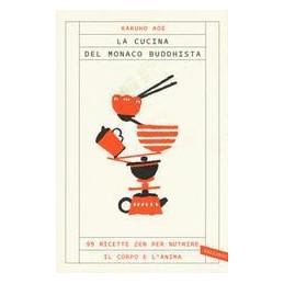 CHIMICA DELLA BELLEZZA (LA)