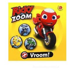 10 COSE DA SAPERE SULL`ECONOMIA ITALIANA