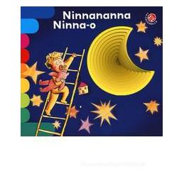 LEO IL LEONE
