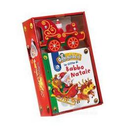 BIBBIA MIGLIORE DI SEMPRE (LA)