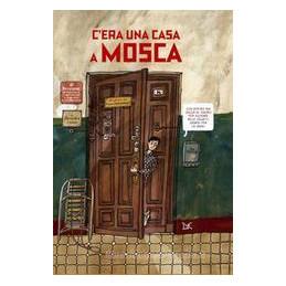 10+ IL GENIO SEI TU