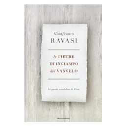CHIMICA: CONCETTI E MODELLI.BLU DALLA MATERIA ALL`ATOMO LDM (EBOOK M + LIBRO)  VOL. U
