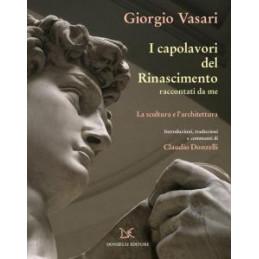 SPIEGAZIONE DI GEORGE SILVERMAN (LA)