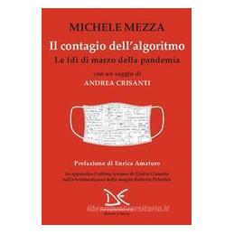 ALPHA TEST. COMUNICAZIONE. MANUALE DI PREPARAZIONE