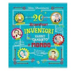 GATTINO ARRABBIATO