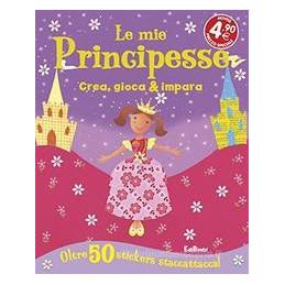 MUCCA MOKA E LA SCUOLA DI CIOCCOLATA (LA)