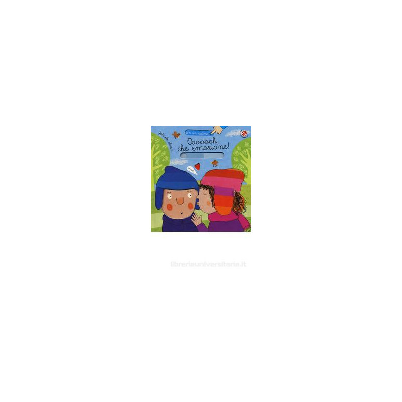 BIEN S€R! 1 + CARNET LINGUISTIQUE + 2 CD AUDIO + CD ROM MULTIM.   LIBRO MISTO VOLUME + CARNET LING