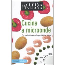 ANIMALI FANTASTICI. 40 IDEE BRILLANTI E ORIGINALI PER DIVERTIRSI CON I CLASSICI LEGO