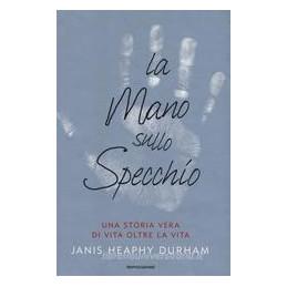 PORTE APERTE   L`ITALIANO PER TUTTI VOLUME UNICO + GRAMMATICA FACILE+ ME BOOK + RISORSE DIGITALI VOL