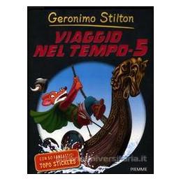 COMUNICAZIONI MULTIMEDIALI. FONDAMENTI DI INFORMATICA PER LA PRODUZIONE E LA GESTIONE DI FLUSSI AUDI