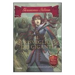 INCISIONI DELLA GERUSALEMME LIBERATA DAL SECOLO XVI AL XVIII. EDIZ. ILLUSTRATA (LE)