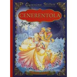 SOLO. BATMAN