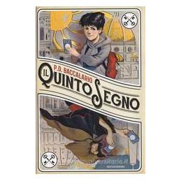 TERRA, IL PIANETA VIVENTE (LA) AB LDM (EBOOK MULTIMEDIALE + LIBRO) LA TERRA SOLIDA. GEODINAMICA DELL