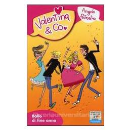 TEDDY VA AL PARCO