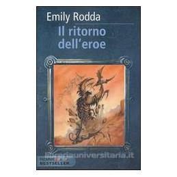COLORA E GIOCA CON I CUCCIOLI. CON ADESIVI