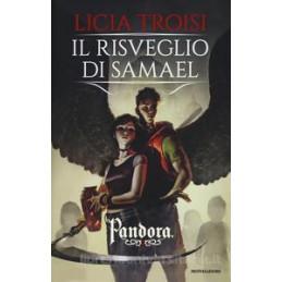 GRAMMAR AND VOCABULARY MULTITRAINER + ACTIVEBOOK  Vol. U