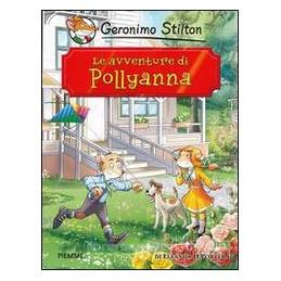 CARS 3. STORIE CON SORPRESA. CON GIOCATTOLO